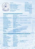 Cudgen Headland SLSC - 2017-18 Annual Report. - Page 5