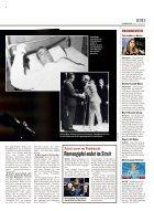Berliner Kurier 27.08.2018 - Seite 3