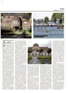 Berliner Kurier 27.08.2018 - Seite 5