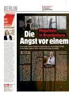 Berliner Kurier 27.08.2018 - Seite 6
