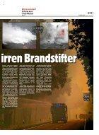 Berliner Kurier 27.08.2018 - Seite 7