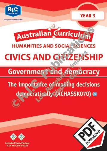 20356_Civics_and_Citizenship_Year_3_Government_and_democracy