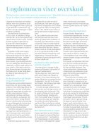 oliver_page_final - Page 6