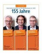 Stadtmagazin September 2018 - Page 2