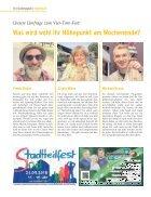Stadtmagazin September 2018 - Page 4