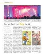Stadtmagazin September 2018 - Page 6