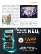 Stadtmagazin September 2018 - Page 7