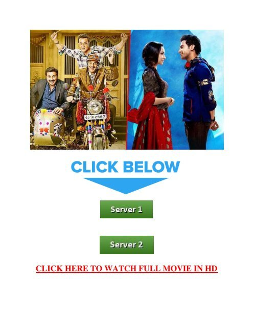 new movie download free hindi 2018