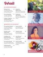 maas-zum-blaettern_10 - Seite 4