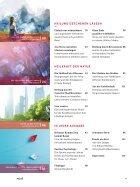 maas-zum-blaettern_10 - Seite 5