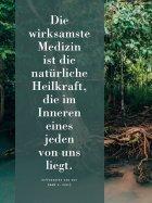 maas-zum-blaettern_10 - Seite 6