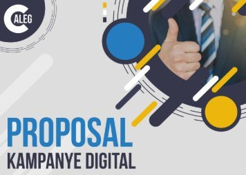 kampanye digital