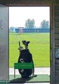 frohe Festtage und eine schöne Winterpause. - Golfclub Lägern - Seite 3