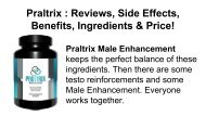 http://perfecttips4health.com/praltrix-male-enhancement-za/