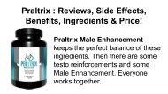 http://perfecttips4health.com/praltrix-male-enhancement-za/