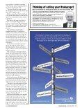 Pilz - Insurancewest Media Ltd. - Page 3