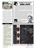 Pilz - Insurancewest Media Ltd. - Page 7