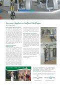Slice Club-Bulletin 1/2011 - Golfclub Lägern - Seite 3