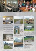 Slice Club-Bulletin 1/2011 - Golfclub Lägern - Seite 5