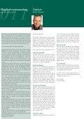Slice Club-Bulletin 1/2011 - Golfclub Lägern - Seite 7