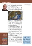 Kontakt 2018-09 - Page 2