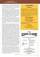 Kontakt 2018-09 - Page 3