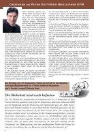 Kontakt 2018-09 - Page 4