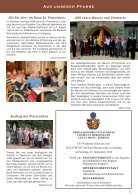 Kontakt 2018-09 - Page 5