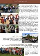 Kontakt 2018-09 - Page 6