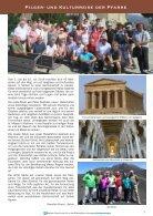 Kontakt 2018-09 - Page 7