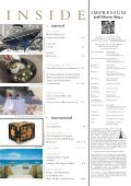 »feine adressen – finest« – Hamburg 2 18 - Seite 3