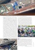 »feine adressen – finest« – Hamburg 2 18 - Seite 6