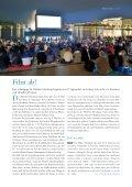 »feine adressen – finest« – Hamburg 2 18 - Seite 7