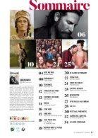 Les Cinémas Pathé Gaumont - Le mag - Septembre 2018 - Page 3