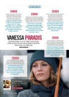 Les Cinémas Pathé Gaumont - Le mag - Septembre 2018 - Page 4