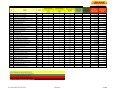 Mapa Registo Descansos Compensatorios_HETA_Alverca_Dez_17 - Page 5