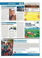 Kultukk-August - Page 7
