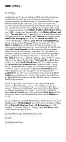 Programm Schlachthof Wiesbaden - September 2018 - Page 3