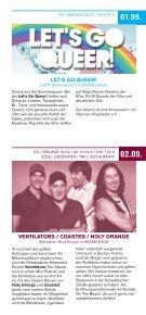 Programm Schlachthof Wiesbaden - September 2018 - Page 5