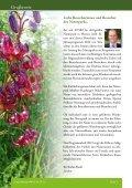 Frühling 2012 - Seite 2