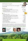 Frühling 2012 - Seite 3