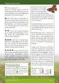 Frühling 2012 - Seite 4