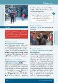 Frühling 2012 - Seite 5