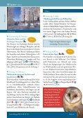 Frühling 2012 - Seite 6