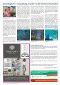 Hamburg Nordost Magazin Ausgabe 4-2018 - Page 6