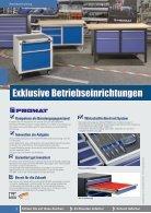 NOBA_Prospekt_Promat_Betriebseinri_screen - Page 2