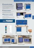 NOBA_Prospekt_Promat_Betriebseinri_screen - Page 3