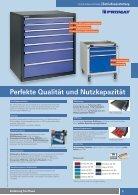 NOBA_Prospekt_Promat_Betriebseinri_screen - Page 5