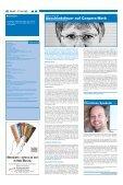 Highlights 2005 - Hanfjournal - Seite 2