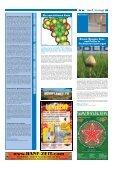 Highlights 2005 - Hanfjournal - Seite 3
